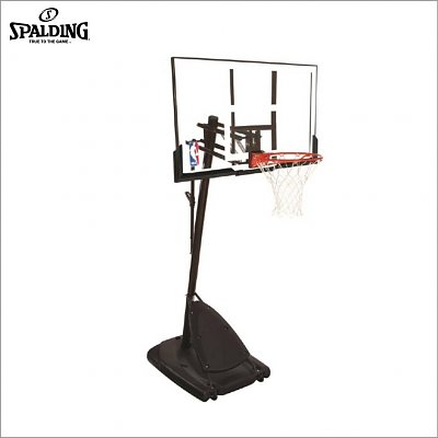 spalding-nba-gold-portable-acrylic-min